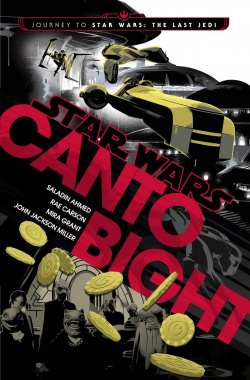 Canto Bight Cover.jpg