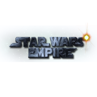 Star Wars Empire