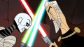 Dooku vs Ventress.jpg