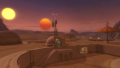 Galactic Strongholds Tatooine 6.png