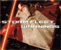 Storm Fleet Warnings.jpg