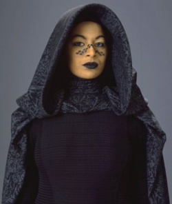 Barriss Offee.jpg