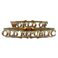 World of the Old Republic