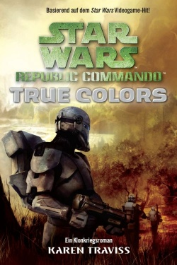 Republic Commando 3.jpg
