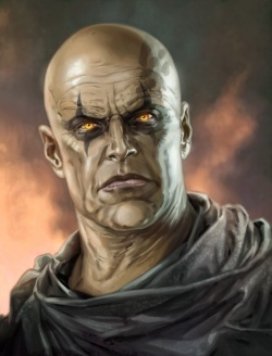 Darth Bane HD.jpg
