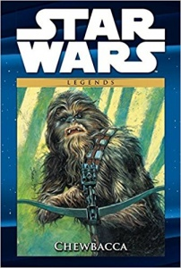 Star-Wars-Comic-Kollektion-Band-14-Chewbacca.jpeg